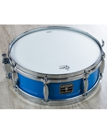 "Gretsch USA GAS0514-VC Vinnie Colaiuta Signature Snare Drum (5.5"" x 14"")"