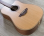Takamine P3DC12 12-String Dreadnought Acoustic Electric Guitar Natural with Case