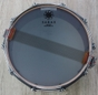 "Sakae Birch Snare Drum - Rain Forest (6.5"" x 14"")"