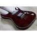Schecter Hellraiser C-1 Electric Guitar - Black Cherry