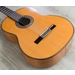 Cordoba C9 CD-MH Cedar Top Nylon-String Classical Guitar with Polyfoam Case
