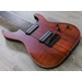 Schecter Banshee Elite-8 8-String Electric Guitar - Cat's Eye Pearl (CEP)