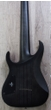 Schecter Banshee Elite-8 8-String Electric Guitar - Cat's Eye Pearl (CEP)