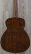 Zemaitis CAG-100HW-E Grand Auditorium Acoustic-Electric Guitar, Rosewood Fretboard, Gig Bag