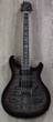 PRS Paul Reed Smith SE Mark Holcomb Electric Guitar with Gig Bag - Holcomb Burst