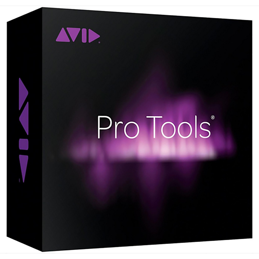 pitbull audio avid pro tools 12 upgrade from 9 10 and 11. Black Bedroom Furniture Sets. Home Design Ideas