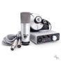 Focusrite iTrack Studio Recording Interface