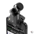Rode iXY-L Stereo Microphone for Apple iPhone 5, 5S, 5c, & iPad (Lightning Version)