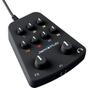 JamHub SoleMix Remote Control