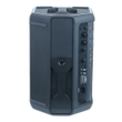 JBL EON ONE Compact Battery Powered Portable PA System Speaker w/ Bluetooth