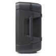 JBL IRX108BT Powered 8-Inch Portable PA System Loudspeaker with Bluetooth