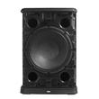 "JBL PRX ONE 2000-Watt Powered Column PA Speaker w/ 12"" Subwoofer"