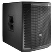 "JBL PRX815XLFW 15"" Self-Powered Extended Low-Frequency Subwoofer with Wi-Fi Control"