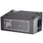 "JBL VRX932LAP 12"" 2-Way Powered Line Array Loudspeaker System"