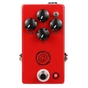 JHS Pedals AT (Andy Timmons) Drive Guitar Effect Pedal