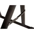 Ultimate Support JS-AS100 JamStands Series Guitar Amp Stand