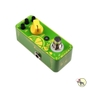 Mooer The Juicer Neil Zaza Signature Compact Pedal