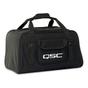 """QSC K10 Black Cover Tote Bag for K Series 10"""" Active Loudspeaker"""