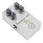 Keeley Electronics 4-Knob Compressor Guitar Pedal