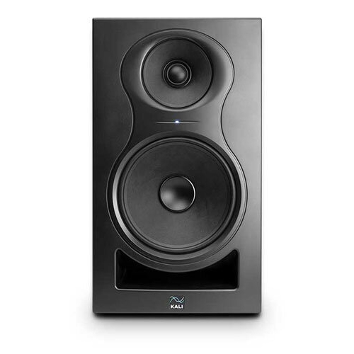 Kali Audio IN-8 2nd Wave (V2) 3-Way Co-Axial Active Powered Studio Monitor Speaker
