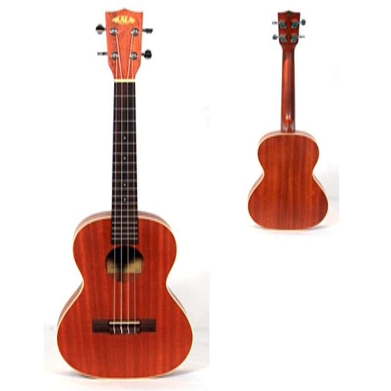 Kala KA-TE Electric Tenor Ukulele