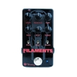 Keeley Filaments High Gain Distortion Guitar Effects Pedal