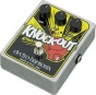 Electro-Harmonix XO Knockout Attack Equalizer Guitar Bass Effects Pedal