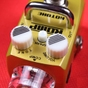 Hotone Komp Opto Compressor Dynamic Skyline Series Stompbox