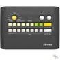 Korg KR Mini Battery-Operated Portable Rhythm Drum Machine with Built-In Speaker