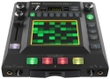 Korg Kaoss Pad KP3 Plus Dynamic DJ Effects Sampler USB MIDI SD Storage Touchpad