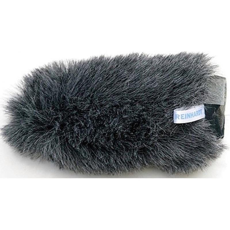 K-Tek KR-50-180 Fur Windsock for Rode Video Mic VideoMic KR50180