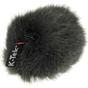 K-TEK KTH1 Topper Fuzzy for Zoom H1