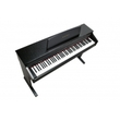 Kurzweil KA-130 Digital Piano & Stand, 88-Note, Fully Weighted Hammer Action