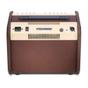 Fishman Loudbox Mini PRO-LBX-500 Acoustic Amplifier (B-Stock)