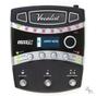 Digitech Vocalist Live FX Vocal Effects Processor
