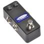 Keeley True Bypass Looper Guitar Effects Pedal