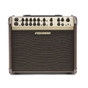 Fishman Loudbox Artist PRO-LBX-600 Acoustic Amplifier (B-Stock)