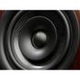 M-Audio M3-8 3-Way Active Monitor (Single)
