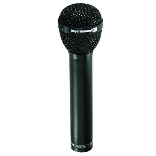 Beyerdynamic M88 TG Dynamic Microphone