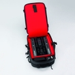 Magma 47885 Riot Carry-On Trolley DJ Suitcase Bag