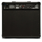 Marshall MG50CFX MG Series 50-Watt Guitar Combo Amplifier