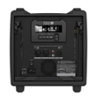 "Mackie DLM8 2000W 8"" Powered Loudspeaker (Open Box)"