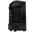 """Mackie Thump GO 8"""" Portable Battery-Powered Loudspeaker PA System Speaker"""