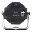 ADJ American DJ MEG340 Mega 64 Profile Plus Flat Par RGB+UV LED Light Fixture