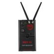 Nady MGT-16R Miniature Wireless Instrument System (Guitars, Basses & Violins)