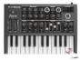 Arturia Microbrute 25-Key Analog Synthesizer