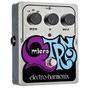 Electro-Harmonix XO Micro Q-Tron Envelope Filter Pedal
