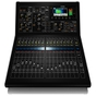 Midas M32R 40-Channel Digital Mixing Console