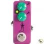 JHS Pedals Mini Foot Fuzz Guitar Pedal
