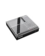 Decksaver DS-PC-MPCONE Polycarbonate Akai Professional MPC One Cover